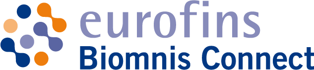 Eurofins Biomnis Connect